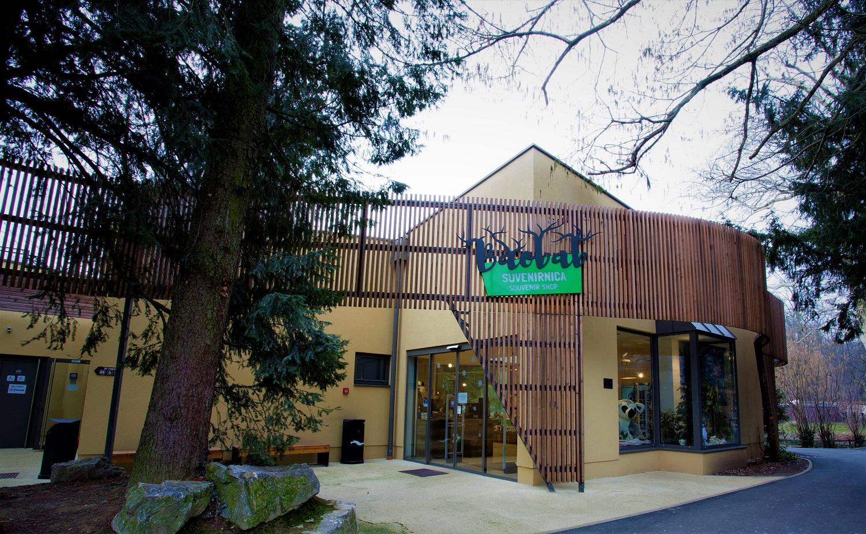 285b2620 0 Zoo Zagreb