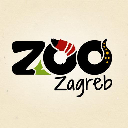 Cropped Javna Nabava Zoo Zagreb Logo Jpg Zoo Zagreb