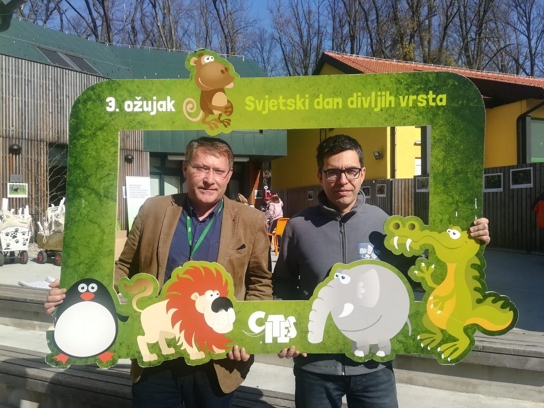Svjetski dan divljih vrsta – mikroplastika opasno prijeti zdravlju ljudi!
