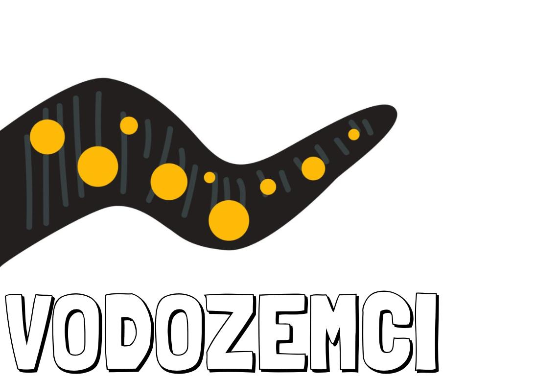 Nase Zivotinje Zoo Zagreb