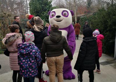 Avent Zoo subota 7122019 (3)