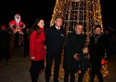 Jasenka-Haleus-Damir-Skok-Milan-Bandic-Polarni-advent-Zagreb-Zoo