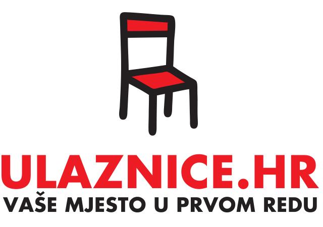 Novost Online Kupnja Ulaznica Zoo Zagreb