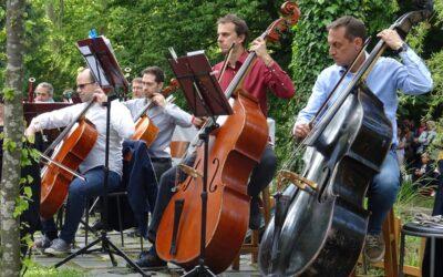 Koncerti za Dan državnosti